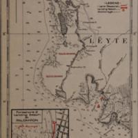 https://repository.erc.monash.edu/files/upload/Map-Collection/AGS/Terrain-Studies/images/84-009.jpg