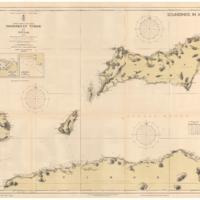 https://repository.erc.monash.edu/files/upload/Map-Collection/AGS/Terrain-Studies/images/58-016.jpg