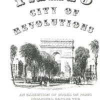 https://repository.erc.monash.edu/files/upload/Rare-Books/Exhibition-Catalogues/rb_exhibition_catalogues_1989_003.pdf