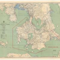 https://repository.erc.monash.edu/files/upload/Map-Collection/AGS/Terrain-Studies/images/95-031.jpg