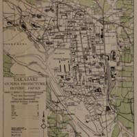 https://repository.erc.monash.edu/files/upload/Map-Collection/AGS/Terrain-Studies/images/132-033.jpg