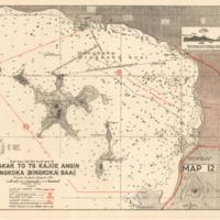 https://repository.erc.monash.edu/files/upload/Map-Collection/AGS/Terrain-Studies/images/107-014.jpg