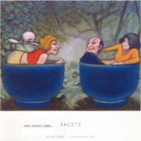 https://repository.monash.edu/files/upload/Caulfield-Collection/art-catalogues/ada-exhib-catalogues-1315.pdf