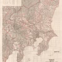 https://repository.erc.monash.edu/files/upload/Map-Collection/AGS/Terrain-Studies/images/132-058.jpg