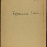 https://repository.monash.edu/files/upload/Music-Collection/Vera-Bradford/vb_0276.pdf