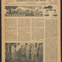 https://repository.monash.edu/files/upload/Asian-Collections/Star-Weekly/ac_star-weekly_1951_01_21.pdf