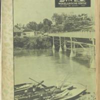 https://repository.monash.edu/files/upload/Asian-Collections/Sin-Po/ac_1935_03_30.pdf