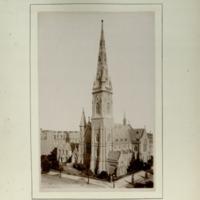 https://repository.monash.edu/files/upload/Rare-Books/photographs/Walker_photo-album/Walker-007.TIF