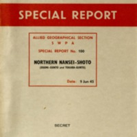 https://repository.monash.edu/files/upload/Map-Collection/AGS/Special-Reports/SR_100-1-000.pdf