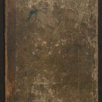 rb_Manuscript ledger and Journal of David Mack Jr.pdf