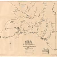 https://repository.erc.monash.edu/files/upload/Map-Collection/AGS/Terrain-Studies/images/44-002.jpg