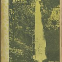 https://repository.monash.edu/files/upload/Asian-Collections/Sin-Po/ac_1935_05_04.pdf