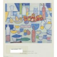 https://repository.monash.edu/files/upload/Caulfield-Collection/art-catalogues/ada-exhib-catalogues-1784.pdf