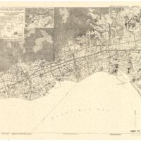https://repository.erc.monash.edu/files/upload/Map-Collection/AGS/Terrain-Studies/images/136-029.jpg
