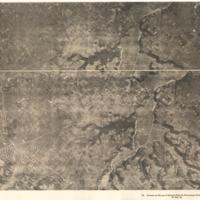 https://repository.erc.monash.edu/files/upload/Map-Collection/AGS/Terrain-Studies/images/130-1-024.jpg