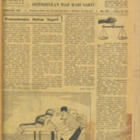 https://repository.monash.edu/files/upload/Asian-Collections/Star-Weekly/ac_star-weekly_1957_02_09.pdf