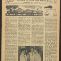 https://repository.monash.edu/files/upload/Asian-Collections/Star-Weekly/ac_star-weekly_1950_09_17.pdf