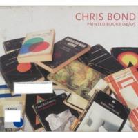 https://repository.monash.edu/files/upload/Caulfield-Collection/art-catalogues/ada-exhib-catalogues-1432.pdf