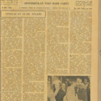 https://repository.monash.edu/files/upload/Asian-Collections/Star-Weekly/ac_star-weekly_1958_05_10.pdf