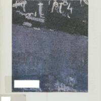 https://repository.monash.edu/files/upload/Caulfield-Collection/art-catalogues/ada-exhib-catalogues-1620.pdf