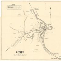 https://repository.erc.monash.edu/files/upload/Map-Collection/AGS/Terrain-Studies/images/77-006.jpg