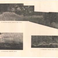https://repository.erc.monash.edu/files/upload/Map-Collection/AGS/Terrain-Studies/images/81-011.jpg