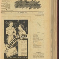 https://repository.monash.edu/files/upload/Asian-Collections/Star-Weekly/ac_star-weekly_1941_03_15.pdf