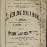 https://repository.monash.edu/files/upload/Music-Collection/Vera-Bradford/vb_0138.pdf