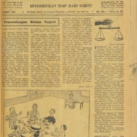 https://repository.monash.edu/files/upload/Asian-Collections/Star-Weekly/ac_star-weekly_1957_03_09.pdf