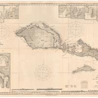 https://repository.erc.monash.edu/files/upload/Map-Collection/AGS/Terrain-Studies/images/75-005.jpg