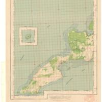 https://repository.erc.monash.edu/files/upload/Map-Collection/AGS/Terrain-Studies/images/87-027.jpg