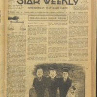 https://repository.monash.edu/files/upload/Asian-Collections/Star-Weekly/ac_star-weekly_1956_03_24.pdf