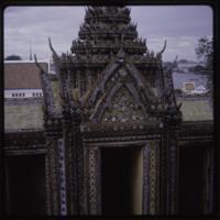 https://repository.erc.monash.edu/files/upload/Asian-Collections/Myra-Roper/thailand-02-171.jpg