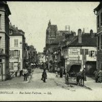 https://repository.erc.monash.edu/files/upload/Rare-Books/WWI-Postcards/Album/rb-wwi-postcards-140.jpg