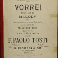 https://repository.monash.edu/files/upload/Music-Collection/Vera-Bradford/vb_0142.pdf