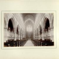 https://repository.monash.edu/files/upload/Rare-Books/photographs/Walker_photo-album/Walker-010.TIF