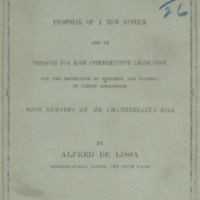https://repository.monash.edu/files/upload/Rare-Books/Monographs/rb-colonial-007.pdf