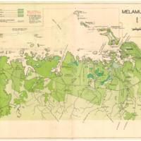 https://repository.erc.monash.edu/files/upload/Map-Collection/AGS/Terrain-Studies/images/69-035.jpg