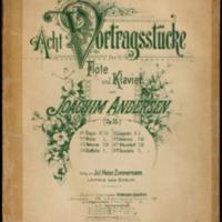 https://repository.monash.edu/files/upload/Music-Collection/Vera-Bradford/vb_0036.pdf