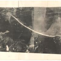 https://repository.erc.monash.edu/files/upload/Map-Collection/AGS/Terrain-Studies/images/78-1-008.jpg