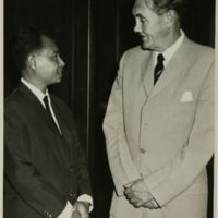 https://repository.erc.monash.edu/files/upload/Asian-Collections/Noel-Deschamps/ND6-05.jpg