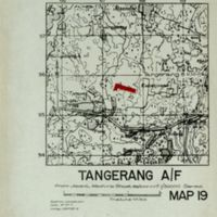 https://repository.monash.edu/files/upload/Map-Collection/AGS/Special-Reports/Images/SR_66-1-019.jpg