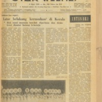 https://repository.monash.edu/files/upload/Asian-Collections/Star-Weekly/ac_star-weekly_1959_07_04.pdf