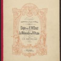 https://repository.monash.edu/files/upload/Music-Collection/Vera-Bradford/vb_0391.pdf