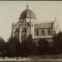 https://repository.erc.monash.edu/files/upload/Rare-Books/WWI-Postcards/Album/rb-wwi-postcards-013.jpg