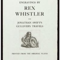 rb-jswift-009.pdf