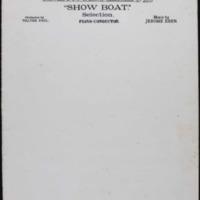 https://repository.monash.edu/files/upload/Music-Collection/Vera-Bradford/vb_0476.pdf