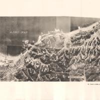 https://repository.erc.monash.edu/files/upload/Map-Collection/AGS/Terrain-Studies/images/132-043.jpg