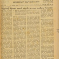 https://repository.monash.edu/files/upload/Asian-Collections/Star-Weekly/ac_star-weekly_1958_06_07.pdf