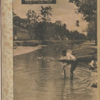 https://repository.monash.edu/files/upload/Asian-Collections/Sin-Po/ac_1935_03_02.pdf